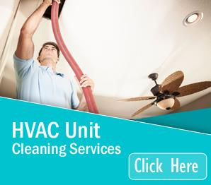 Air Duct Cleaning Thousand Oaks Infographic