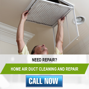 Contact Air Duct Cleaning Thousand Oaks 24/7 Services